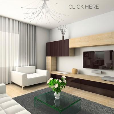 click-livingroom-flowers