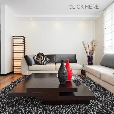 livingroom-redvase