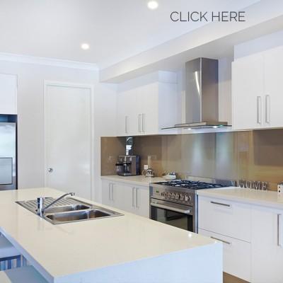 livingroom-whitekitch