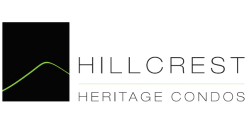 hillcrest condos thunder bay