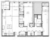 96 High Street,Thunder Bay,2 Bedrooms Bedrooms,2 BathroomsBathrooms,Apartment,Hillcrest Neighbourhood Village,High Street,3,1013