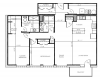 96 High Street,Thunder Bay,2 Bedrooms Bedrooms,2 BathroomsBathrooms,Apartment,Hillcrest Neighbourhood Village,High Street,3,1014