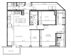 96 High Street,Thunder Bay,2 Bedrooms Bedrooms,2 BathroomsBathrooms,Apartment,Hillcrest Neighbourhood Village,High Street,3,1015