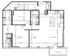 96 High Street,Thunder Bay,2 Bedrooms Bedrooms,2 BathroomsBathrooms,Apartment,Hillcrest Neighbourhood Village,High Street,3,1017