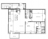 96 High Street,Thunder Bay,2 Bedrooms Bedrooms,2 BathroomsBathrooms,Apartment,Hillcrest Neighbourhood Village,High Street,3,1018