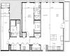 96 High Street,Thunder Bay,2 Bedrooms Bedrooms,2 BathroomsBathrooms,Apartment,Hillcrest Neighbourhood Village,High Street,3,1019