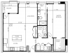 96 High Street,Thunder Bay,1 Bedroom Bedrooms,2 BathroomsBathrooms,Apartment,Hillcrest Neighbourhood Village,High Street,4,1020