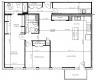 96 High Street,Thunder Bay,2 Bedrooms Bedrooms,2 BathroomsBathrooms,Apartment,Hillcrest Neighbourhood Village ,High Street,4,1021