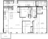 96 High Street,Thunder Bay,3 Bedrooms Bedrooms,2 BathroomsBathrooms,Apartment,Hillcrest Neighbourhood Village ,High Street,4,1022