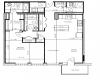 96 High Street,Thunder Bay,2 Bedrooms Bedrooms,2 BathroomsBathrooms,Apartment,Hillcrest Neighbourhood Village,High Street,4,1025