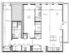 96 High Street,Thunder Bay,2 Bedrooms Bedrooms,2 BathroomsBathrooms,Apartment,Hillcrest Neighbourhood Village,High Street,4,1026