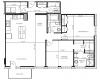 96 High Street,Thunder Bay,2 Bedrooms Bedrooms,2 BathroomsBathrooms,Apartment,Hillcrest Neighbourhood Village,High Street,4,1028